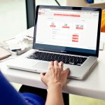 Helping Law Departments achieve their technology objectives