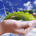 How a Matter Management System can help manage environmental matters